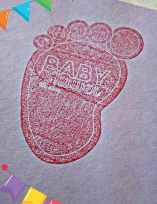 """Картички """"Честито бебе"""""""